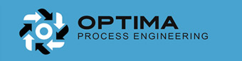 Optima Process Engineering